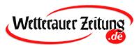 Wetterauer Zeitung